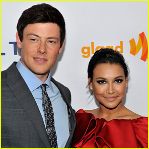 Naya Rivera: 'If I Die Young' Full Song - LISTEN NOW!