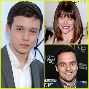 Kings of Summer's Nick Robinson In Talks for 'Jurassic World'!