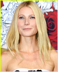 Was Gwyneth Paltrow Told To Lose Weight & Change Persona?