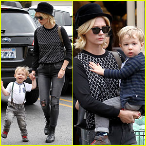 2013 | Just Jared | Page 306