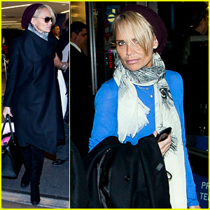 Kristin Chenoweth to Lady Gaga: You're a Remarkable Person!