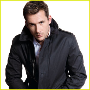 barry sloane imdbbarry sloane six, barry sloane gif, barry sloane twitter, barry sloane movies, barry sloane wife, barry sloane instagram, barry sloane and katy o'grady, barry sloane, barry sloane imdb, barry sloane katy o grady, barry sloane interview, barry sloane noah, barry sloane and emily vancamp interview, barry sloane and emily vancamp, barry sloane longmire, barry sloane hollyoaks, barry sloane newtek, barry sloane shirtless, barry sloane height, barry sloane the whispers