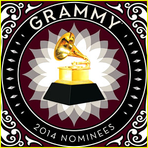 Grammy Nominations List 2014 - See the Nominees HERE!