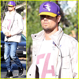 Josh Duhamel: My Heart Goes Out to the Philippines