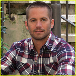 Paul Walker Autopsy: Results Could Come at the Earliest Today