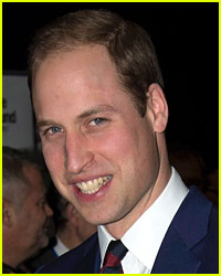 Prince William is Going Back to School, Enrolls at Cambridge!