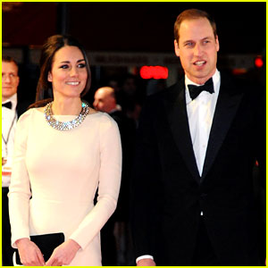 Prince William Reacts to Nelson Mandela's Death (Video)