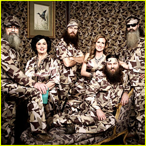 robertson-family-refuses-to-film-duck-dynasty-without-phil.jpg
