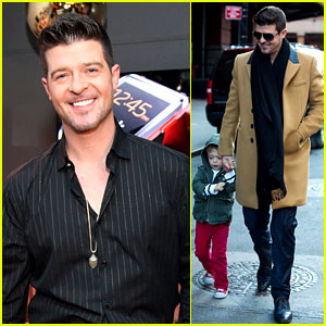 robin-thicke-z100-jingle-ball-tonight.jpg
