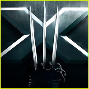 'X-Men: Apocalypse': Bryan Singer Confirms Next Installment for 2016!