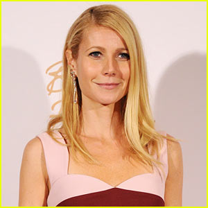 Gwyneth Paltrow Returning to 'Glee' for 100th Episode!