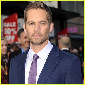 Paul Walker's Autopsy Rel