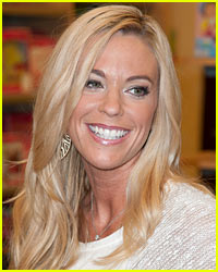 What Do Kate Gosselin's Teenage Daughters Think of Her?