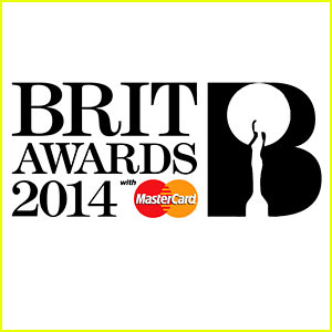 BRIT Awards 2014 Live Stream - WATCH NOW!