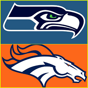 Who Won the Super Bowl XLVIII in 2014?