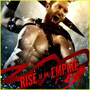 '300: Rise of an Empire' Dominates in Impressive Weekend Box Office