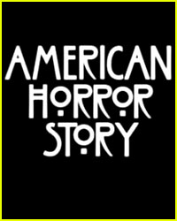 'American Horror Story' Season 4 Title Revealed!