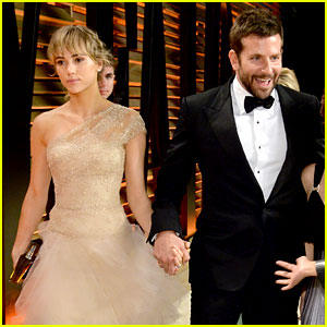 2014 March 03 | Just Jared | Page 11 Bradley Cooper Date