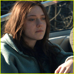 Dakota Fanning Follows a Villainous Jesse Eisenberg in 'Night Moves' Trailer