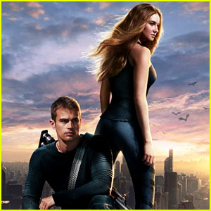 'Divergent' Impresses at Weekend Box Office, 'Muppets' Opens to Low Numbers