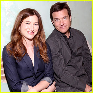 Jason Bateman: 'Bad Words' Was the Greatest Experience of My Life