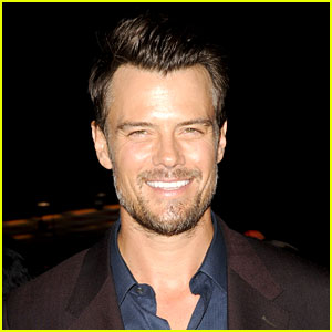 Josh Duhamel Starring in New Series from 'Breaking Bad' Creator