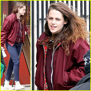 Kristen Stewart's 'American Ultra' Gets U.S. Rights Bought for $7 Million!