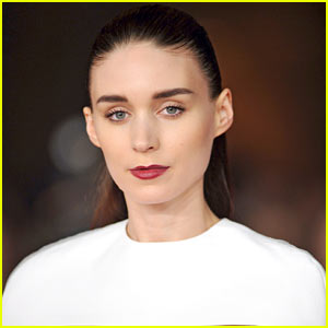 Rooney Mara Cast as Tiger Lily in 'Pan' Movie!
