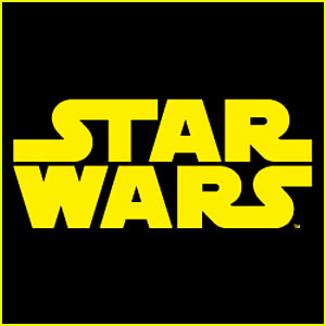 'Star Wars: Episode VII' Will Begin Production in May, Takes Place 30 Years After 'Return of the Jedi'
