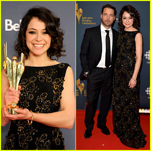 Tatiana Maslany Kicks Ass in 'Orphan Black' Season 2 Trailer!
