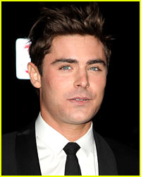 How Has Zac Efron Changed Since Rehab?