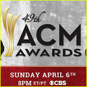 ACM Awards 2014 - Refresh Your Memory on ALL the Nominees!