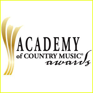 ACM Awards 2014 Live Stream - Watch Red Carpet Video Here!