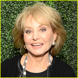 Barbara Walters' Final Show on 'The View' Will Air May 16