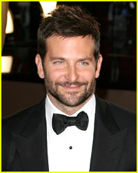 Bradley Cooper Helped Save ObamaCare? Find Out How!