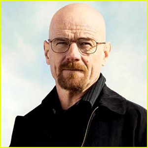 Bryan Cranston Will Write Memoir on His 'Breaking Bad' Years!