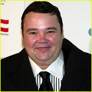 Comedian John Pinette Dead - 'Seinfeld' Guest Star Dies From Pulmonary Embolism at 50