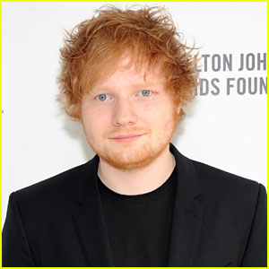 Ed Sheeran's 'Sing' Full Song & Lyrics: JJ Music Monday!