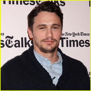 James Franco Allegedly Asks 17-Year-Old Girl to Meet at Hotel - Find Out James' Response to the Controversy