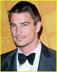 Josh Hartnett Almost Disappeared From Hollywood Because He 'Didn't Trust Anyone'