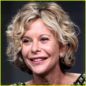 Meg Ryan Voicing the Mother in 'How I Met