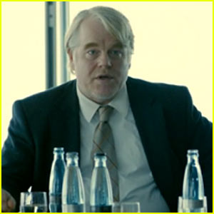 'A Most Wanted Man,' One of Philip Seymour Hoffman's Final Films, Premieres First Trailer - Watch Now