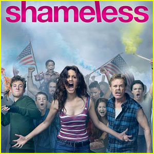 'Shameless' Season Four Finale Shocker: Cast Reacts to Huge News!