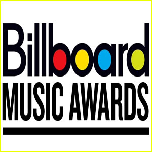 Billboard Music Awards 2014 Live Stream - Watch Red Carpet Video Here!