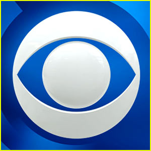 CBS Releases 2014-2015 Television Schedule, Announces 'Two & a Half Men' Ending After Next Season
