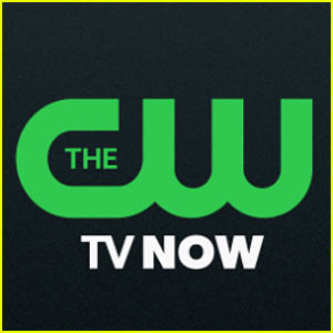 The CW Announces Fall 2014-15 Line-Up - Check it Out NOW!