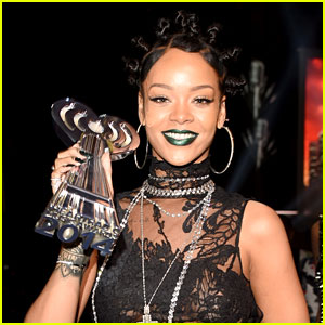 iHeartRadio Music Awards 2014 - Complete Winners List!