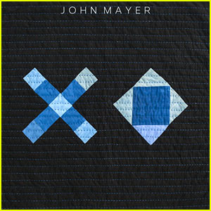 John Mayer Covers Beyonce's 'XO' - Listen Now!