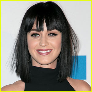 Katy Perry Set to Perform 'Birthday' at Billboard Music Awards 2014
