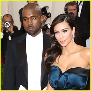 Kim Kardashian's Wedding Dress Was Made by Givenchy!